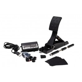 CSL Elite Pedals Loadcell Kit