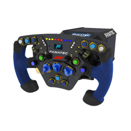 Podium Racing Wheel F1