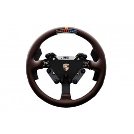 ClubSport Steering Wheel Porsche 918 RSR