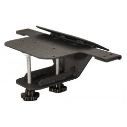 FANATEC PORSCHE WHEEL CLUBSPORT TABLE CLAMP