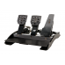 FANATEC CLUBSPORT PEDAL COLOR KIT –  ANTHRACITE