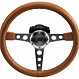 CLUBSPORT WHEEL RIM CLASSIC