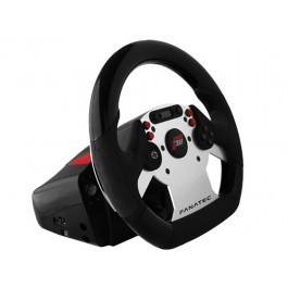 Forza Motorsport CSR Wheel Bundle