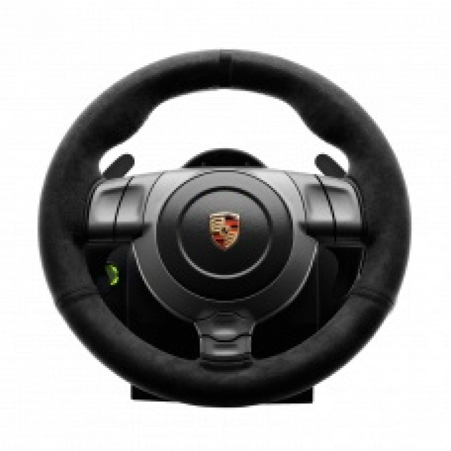 fanatec porsche 911 gt2 wheel. Black Bedroom Furniture Sets. Home Design Ideas