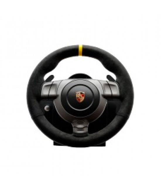 FANATEC PORSCHE 911 GT3 RS V2 Wheel