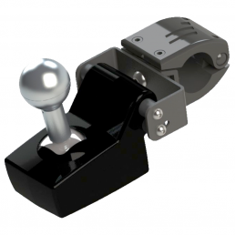 FANATEC RENNSPORT COCKPIT SHIFTER HOLDER
