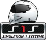 SIMULATION 1 SYSTEMS