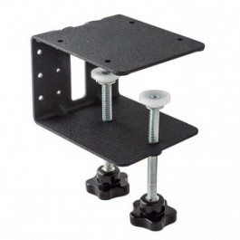 ClubSport Shifter Table Clamp